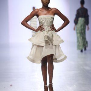 Odio-Mimonet-Tafiri-Heineken-Lagos-Fashion-and-Design-Week-HKLFDW-October-2016-BellaNaija0015