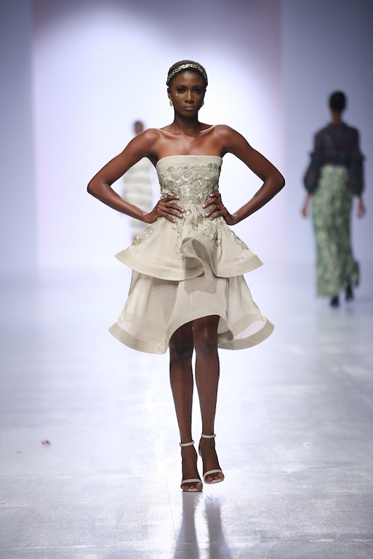 Odio-Mimonet-Tafiri-Heineken-Lagos-Fashion-and-Design-Week-HKLFDW-October-2016-BellaNaija0015
