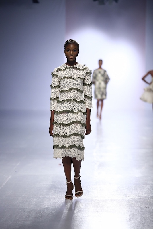 Odio-Mimonet-Tafiri-Heineken-Lagos-Fashion-and-Design-Week-HKLFDW-October-2016-BellaNaija0016
