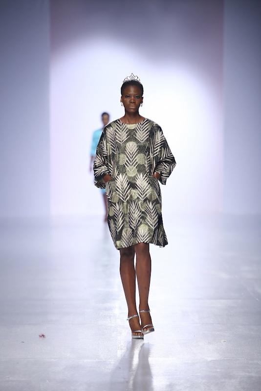 Odio-Mimonet-Tafiri-Heineken-Lagos-Fashion-and-Design-Week-HKLFDW-October-2016-BellaNaija0017