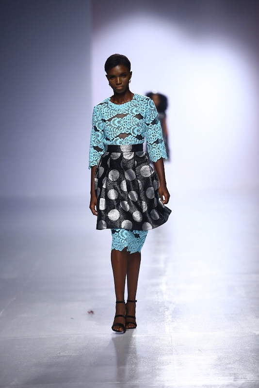 Odio-Mimonet-Tafiri-Heineken-Lagos-Fashion-and-Design-Week-HKLFDW-October-2016-BellaNaija0018