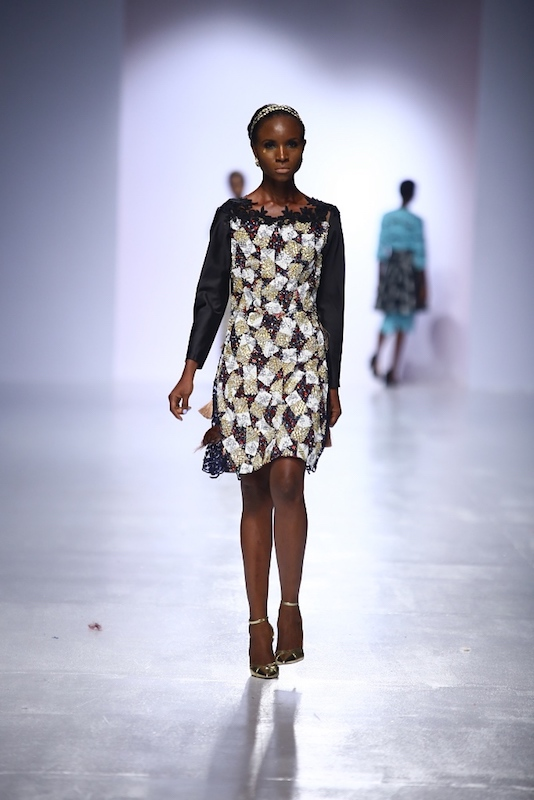 Odio-Mimonet-Tafiri-Heineken-Lagos-Fashion-and-Design-Week-HKLFDW-October-2016-BellaNaija0020