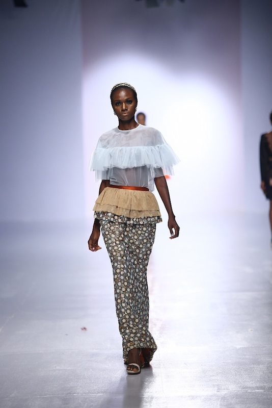 Odio-Mimonet-Tafiri-Heineken-Lagos-Fashion-and-Design-Week-HKLFDW-October-2016-BellaNaija0021