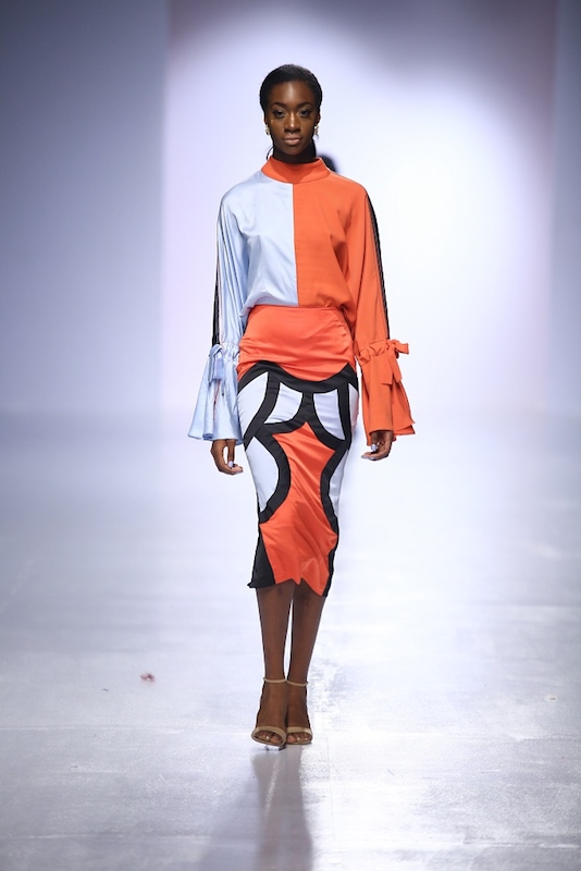 Odio-Mimonet-Tafiri-Heineken-Lagos-Fashion-and-Design-Week-HKLFDW-October-2016-BellaNaija0022