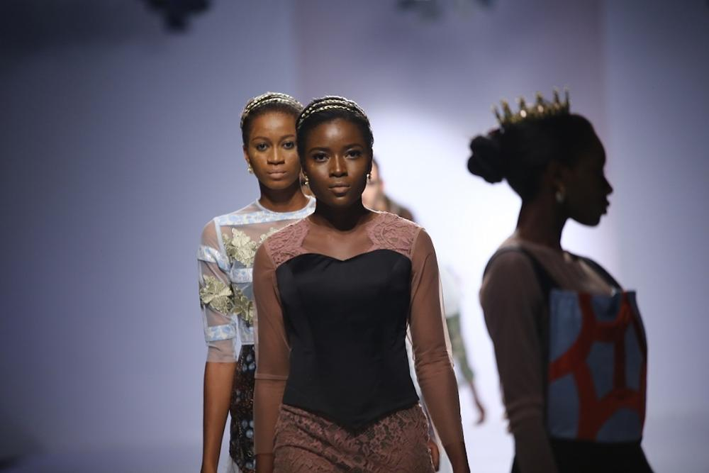 Odio-Mimonet-Tafiri-Heineken-Lagos-Fashion-and-Design-Week-HKLFDW-October-2016-BellaNaija0028