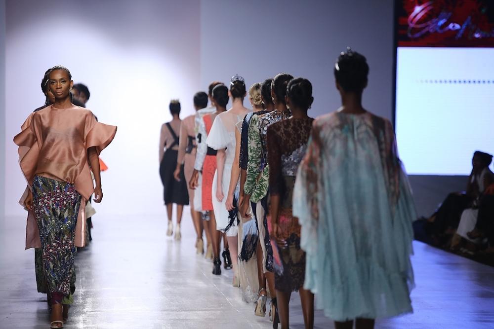 Odio-Mimonet-Tafiri-Heineken-Lagos-Fashion-and-Design-Week-HKLFDW-October-2016-BellaNaija0029