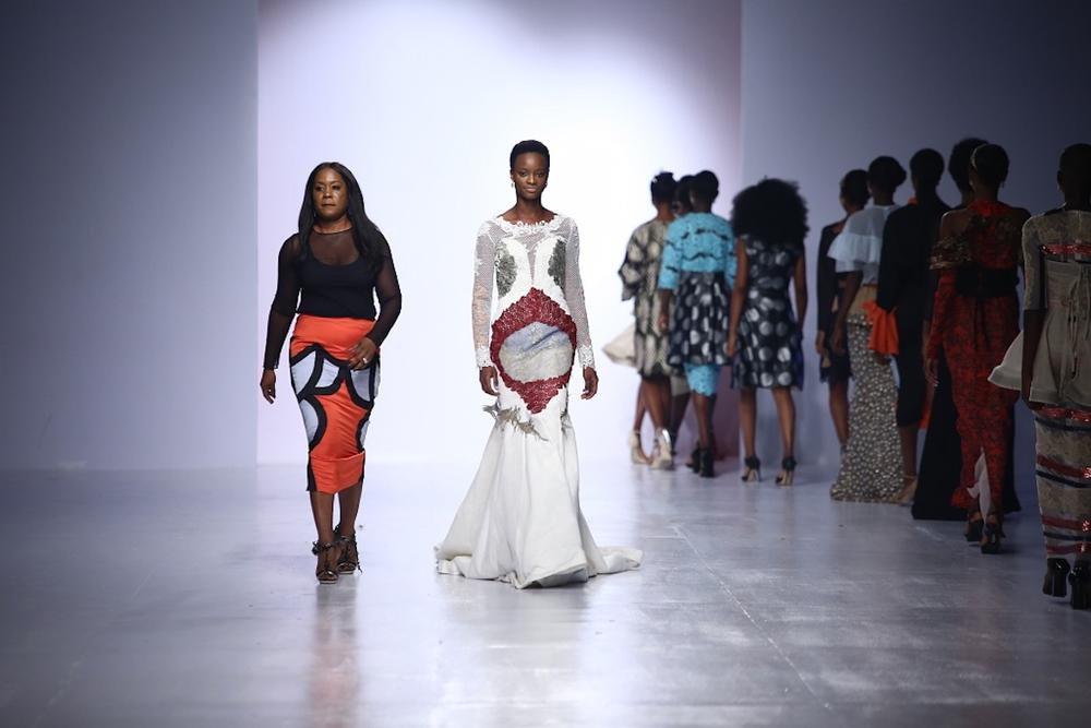 Odio-Mimonet-Tafiri-Heineken-Lagos-Fashion-and-Design-Week-HKLFDW-October-2016-BellaNaija0030