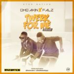 OmoAkin-Falz-Twerk-video-720x720
