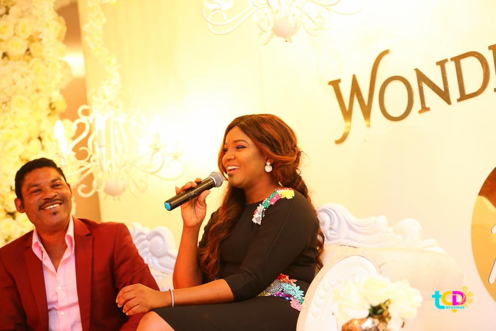Omotola Jalade-Ekeinde and Captain Matthew Ekeinde at Wonderland 2016_TCD_0834