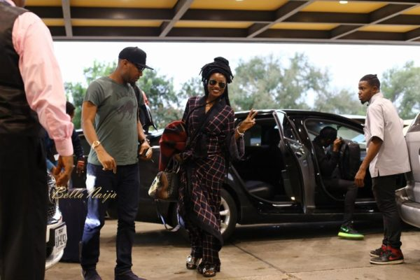 One-Africa-Music-Fest-Houston-Arrival-October-2016-BellaNaija0001