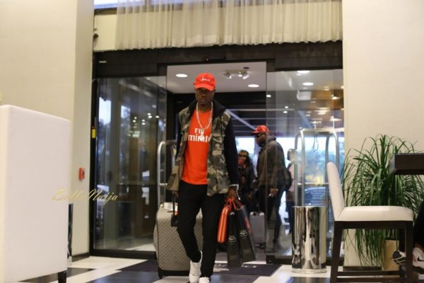One-Africa-Music-Fest-Houston-Arrival-October-2016-BellaNaija0004