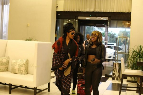 One-Africa-Music-Fest-Houston-Arrival-October-2016-BellaNaija0009
