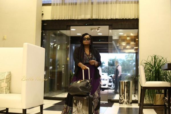 One-Africa-Music-Fest-Houston-Arrival-October-2016-BellaNaija0014
