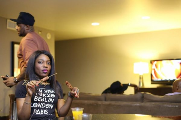 One-Africa-Music-Fest-Houston-Arrival-October-2016-BellaNaija0026