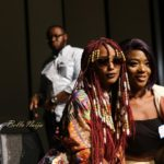 One-Africa-Music-Fest-Houston-Dekaney-High-School-October-2016-BellaNaija0002