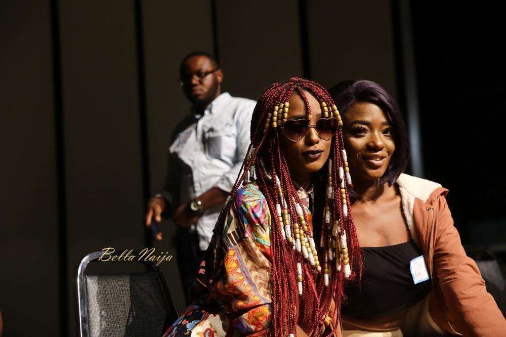 One-Africa-Music-Fest-Houston-Dekaney-High-School-October-2016-BellaNaija0002