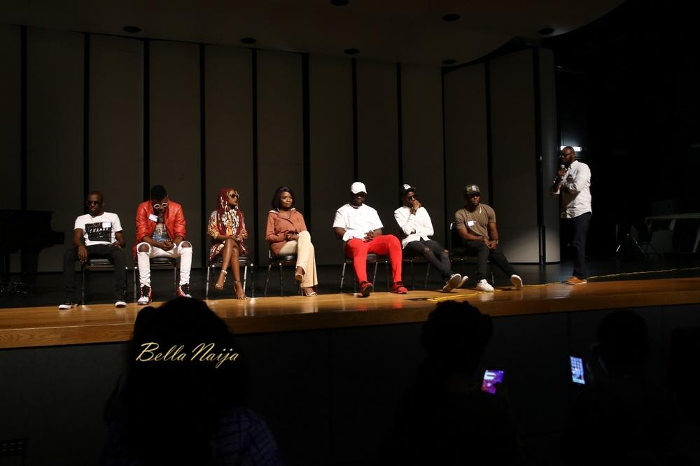 One-Africa-Music-Fest-Houston-Dekaney-High-School-October-2016-BellaNaija0003