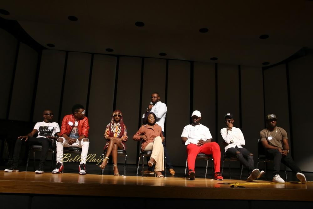 One-Africa-Music-Fest-Houston-Dekaney-High-School-October-2016-BellaNaija0004