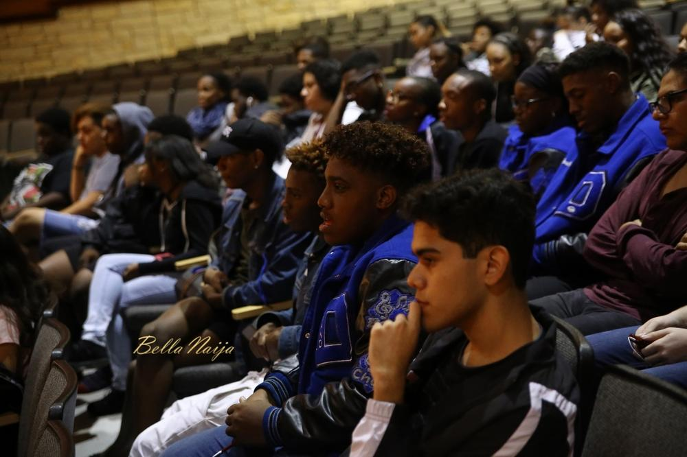 One-Africa-Music-Fest-Houston-Dekaney-High-School-October-2016-BellaNaija0005