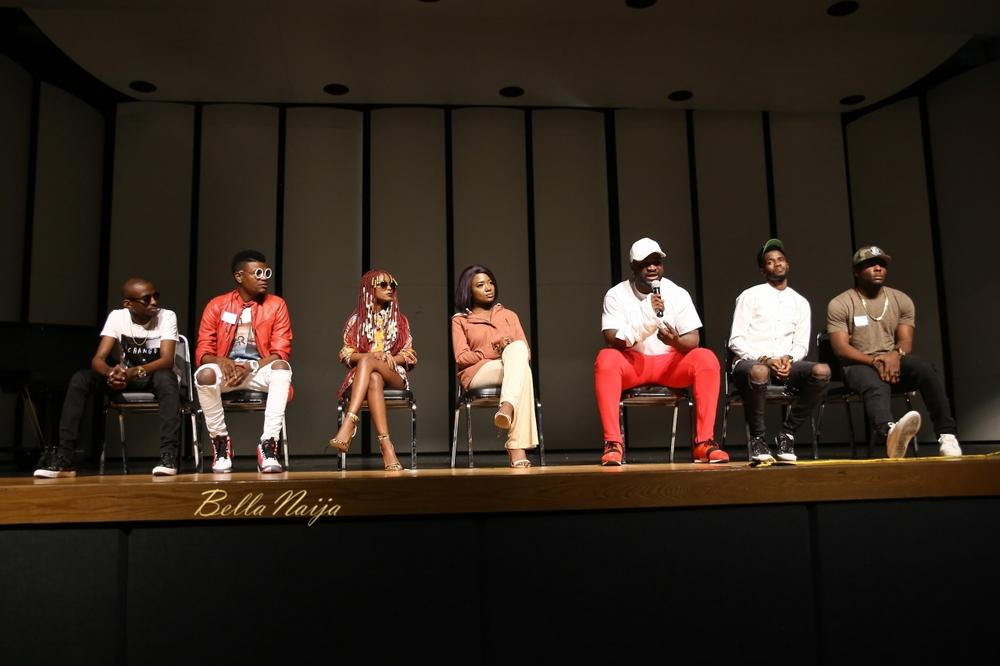 One-Africa-Music-Fest-Houston-Dekaney-High-School-October-2016-BellaNaija0006