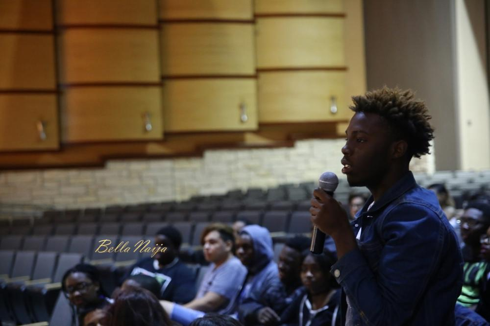 One-Africa-Music-Fest-Houston-Dekaney-High-School-October-2016-BellaNaija0007