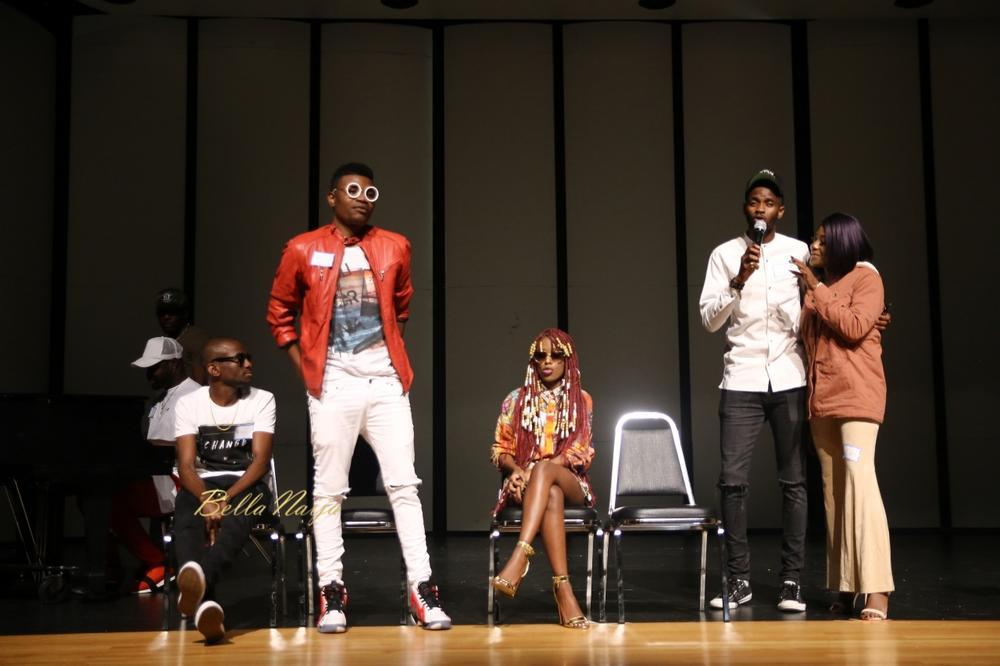 One-Africa-Music-Fest-Houston-Dekaney-High-School-October-2016-BellaNaija0009