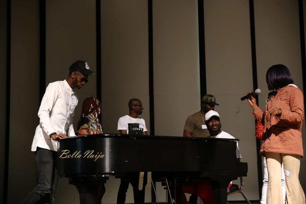 One-Africa-Music-Fest-Houston-Dekaney-High-School-October-2016-BellaNaija0011