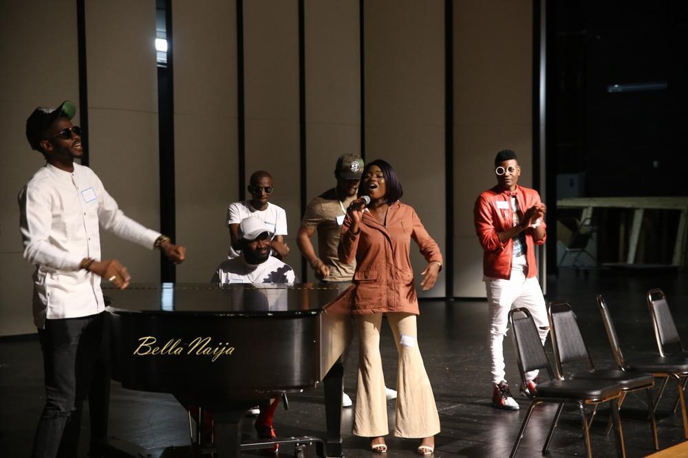 One-Africa-Music-Fest-Houston-Dekaney-High-School-October-2016-BellaNaija0012