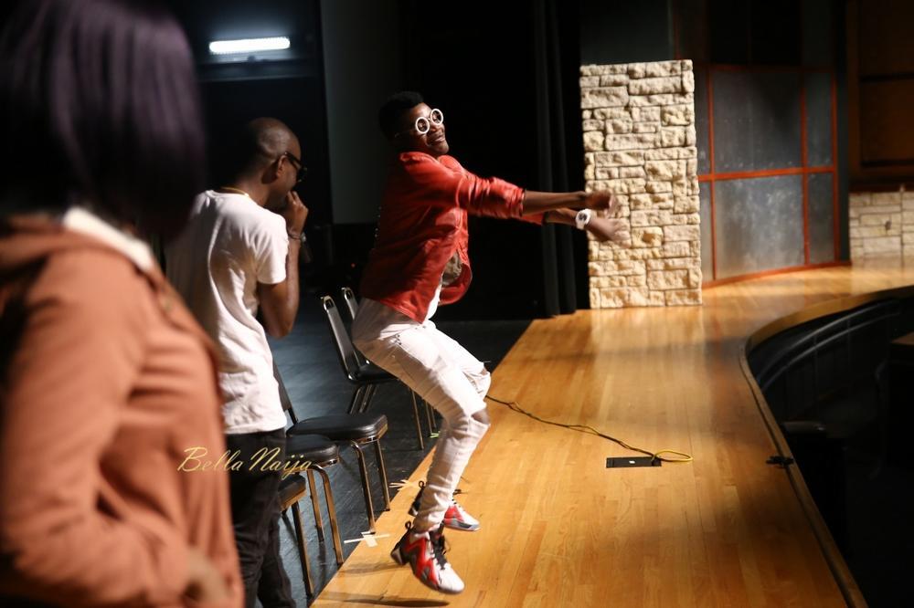 One-Africa-Music-Fest-Houston-Dekaney-High-School-October-2016-BellaNaija0015