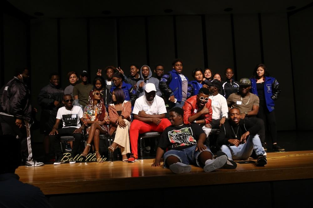 One-Africa-Music-Fest-Houston-Dekaney-High-School-October-2016-BellaNaija0017