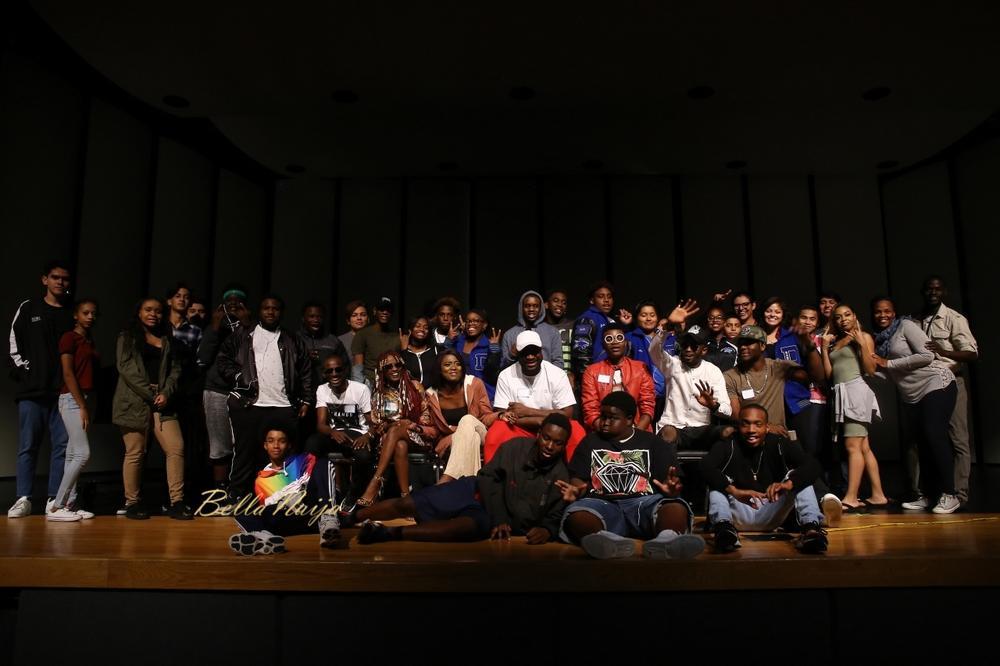 One-Africa-Music-Fest-Houston-Dekaney-High-School-October-2016-BellaNaija0018
