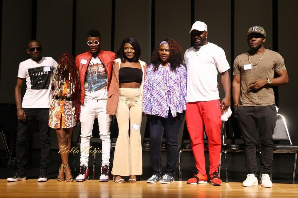One-Africa-Music-Fest-Houston-Dekaney-High-School-October-2016-BellaNaija0019