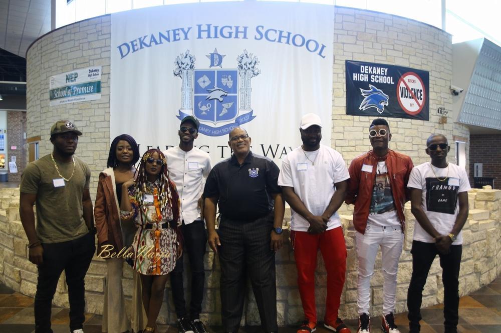 One-Africa-Music-Fest-Houston-Dekaney-High-School-October-2016-BellaNaija0020