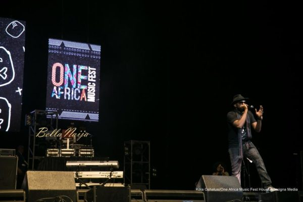 One-Africa-Music-Fest-October-2016-BellaNaija0002