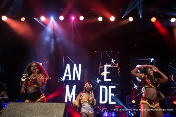 One-Africa-Music-Fest-October-2016-BellaNaija0004