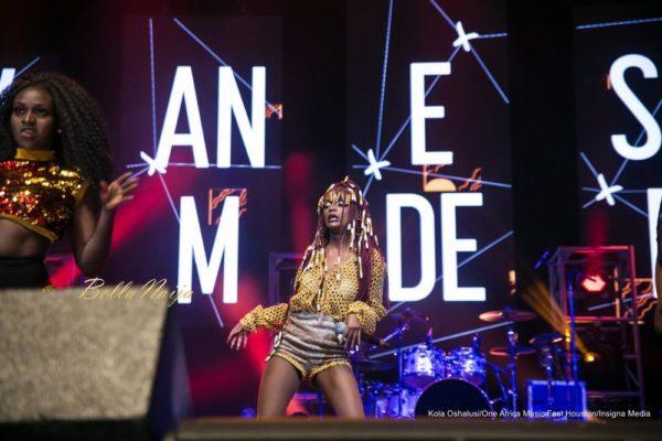 One-Africa-Music-Fest-October-2016-BellaNaija0006