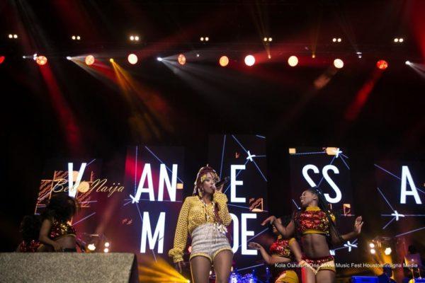 One-Africa-Music-Fest-October-2016-BellaNaija0008
