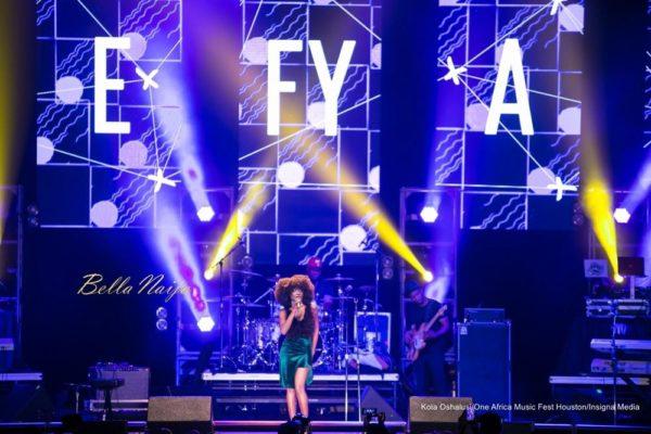 One-Africa-Music-Fest-October-2016-BellaNaija0009
