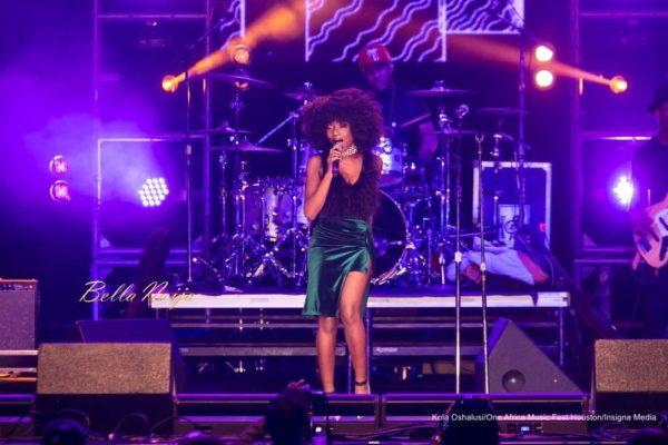 One-Africa-Music-Fest-October-2016-BellaNaija0010