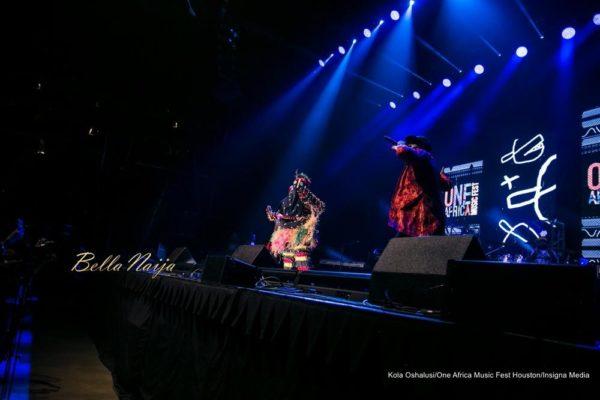 One-Africa-Music-Fest-October-2016-BellaNaija0018