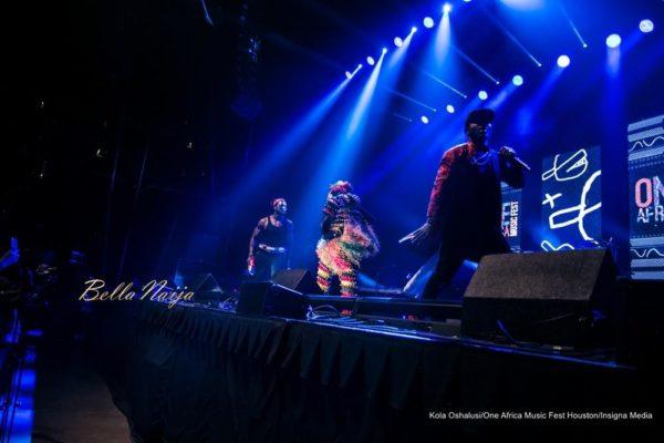 One-Africa-Music-Fest-October-2016-BellaNaija0019