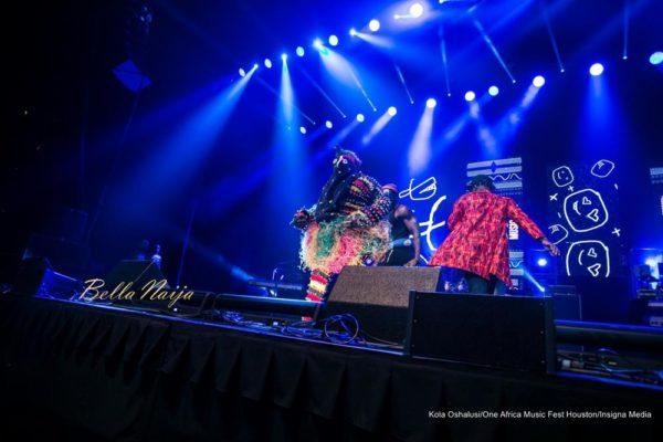 One-Africa-Music-Fest-October-2016-BellaNaija0020