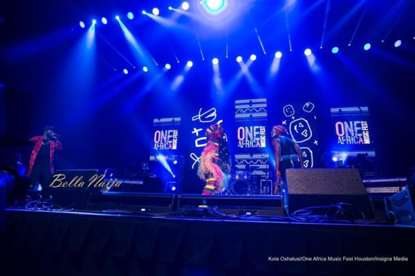 One-Africa-Music-Fest-October-2016-BellaNaija0022