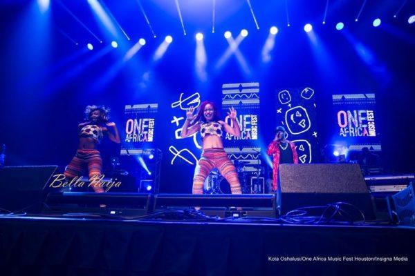 One-Africa-Music-Fest-October-2016-BellaNaija0023