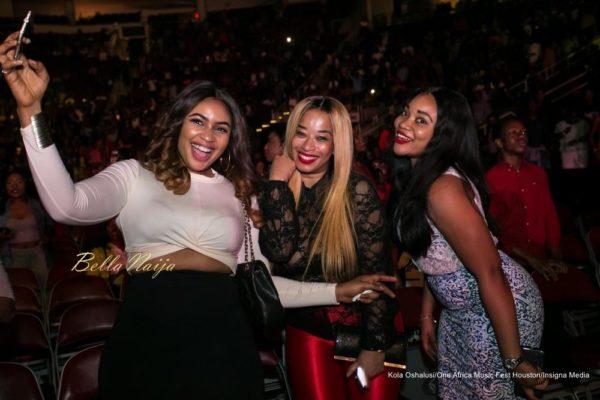 One-Africa-Music-Fest-October-2016-BellaNaija0026