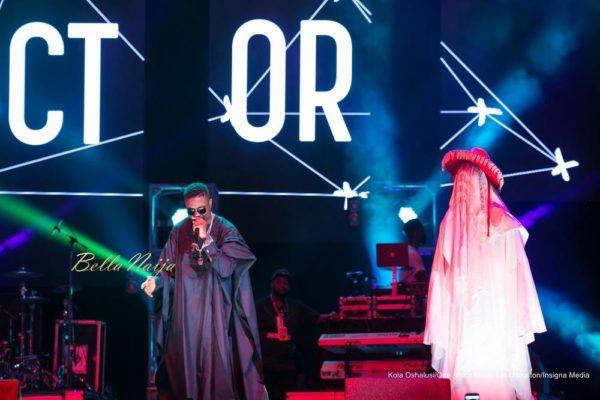 One-Africa-Music-Fest-October-2016-BellaNaija0036