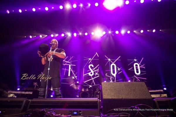 One-Africa-Music-Fest-October-2016-BellaNaija0037