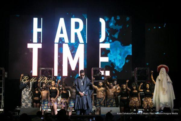 One-Africa-Music-Fest-October-2016-BellaNaija0042