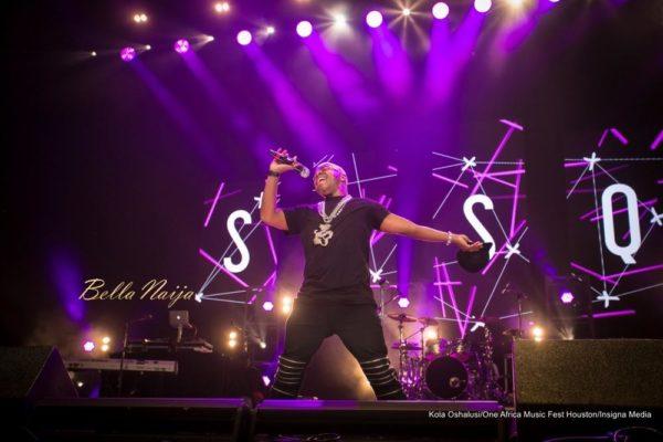 One-Africa-Music-Fest-October-2016-BellaNaija0043