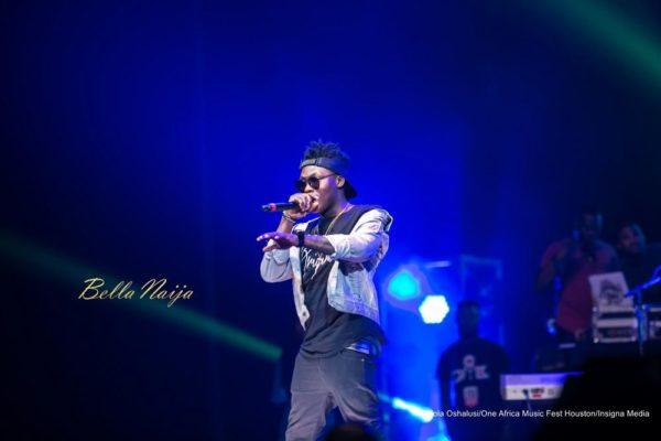 One-Africa-Music-Fest-October-2016-BellaNaija0044